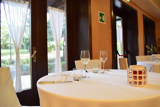 Foto del ristorante Albergo La Primula