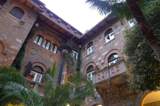 Foto del ristorante Ristorante La Rosetta