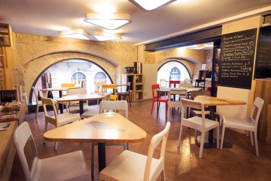 Foto del ristorante Vivace