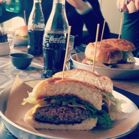 Foto del ristorante Burbaca Potenza
