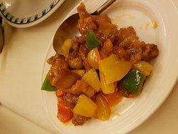 Foto del ristorante Ristorante Cinese
