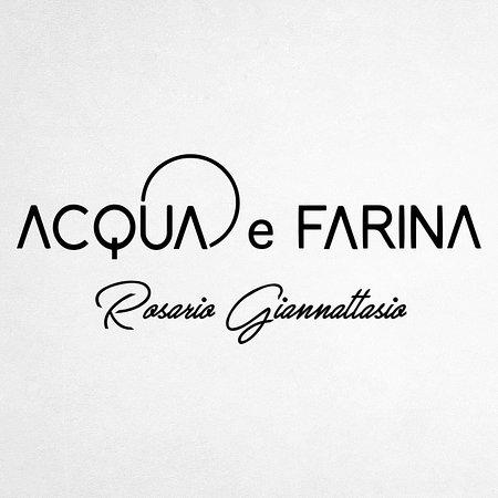 Foto del ristorante Acqua & Farina