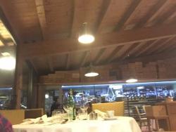 Foto del ristorante Caravanserraglio