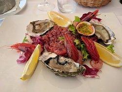 Foto del ristorante Macchiavello