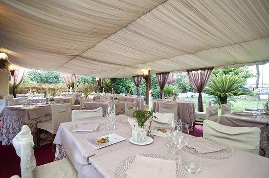 Foto del ristorante Il Funghetto