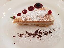 Foto del ristorante Trattoria Italia