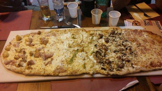 Foto del ristorante Golosone Anzio