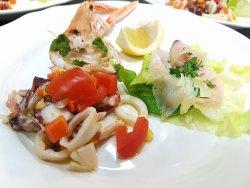 Foto del ristorante Il Ristorante Brando
