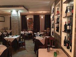 Foto del ristorante L'Artigiano della Carne