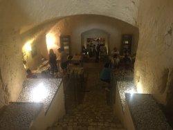 Foto del ristorante 19a Buca