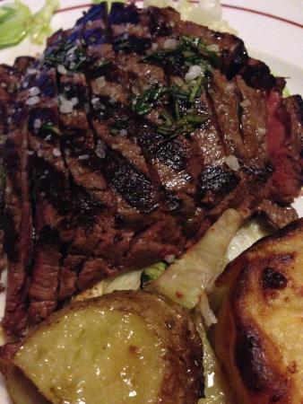 Foto del ristorante Taverna dell'Orso