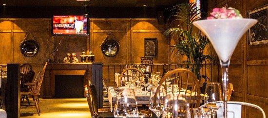 Foto del ristorante Terzo Tempo Pub