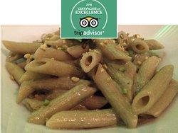 Foto del ristorante Clorofilla Ortigia