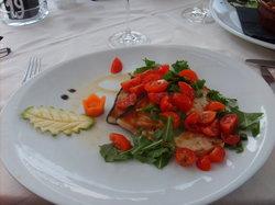 Foto del ristorante Movida
