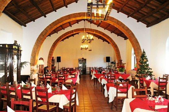 Foto del ristorante Agriturismo Sanacore