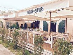 Foto del ristorante Serra dei  Sapori