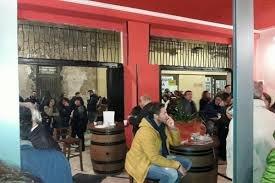 Foto del ristorante Tavernacolo