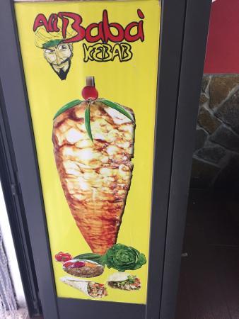 Foto del ristorante Royal Kebab & Hamburger