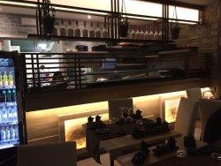 Foto del ristorante Sushi King di Riccione