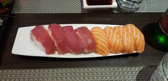 Foto del ristorante Gen Kai Sushi