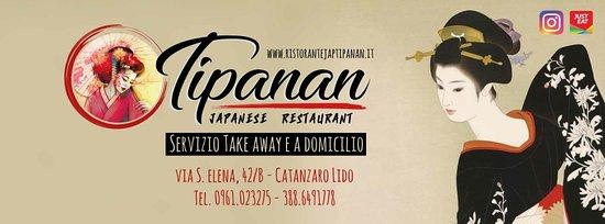 Foto del ristorante Tipanan Japanese Experience