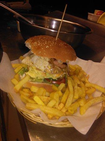 Foto del ristorante Fuoriorario