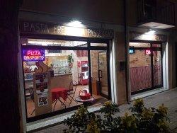 Foto del ristorante Bigoli e Bagoli