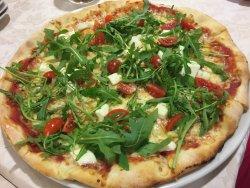 Foto del ristorante Ristorante Zavi