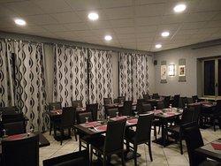Foto del ristorante Ristorante Tokyo