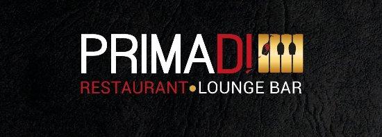 Foto del ristorante Giù Lounge Bar Restaurant
