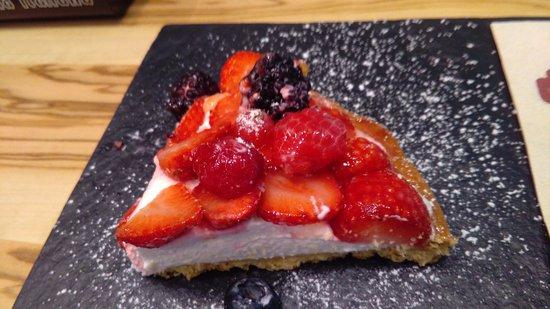Foto del ristorante Toasteria Italiana