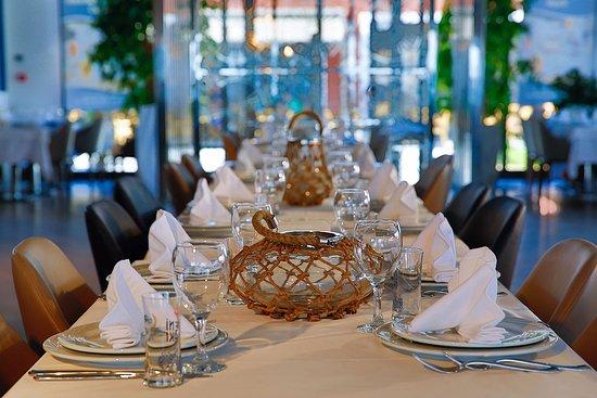 Foto del ristorante Istanbul