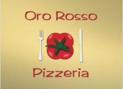 Foto del ristorante Oro Rosso Pizzeria