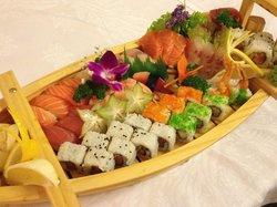 Foto del ristorante Sushi Tokyo