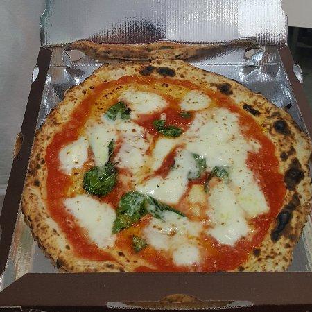 Foto del ristorante Asporto2PuntoZero