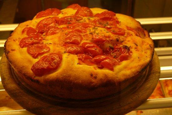 Foto del ristorante PFK Gastronomia Siciliana