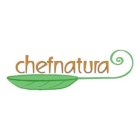 Foto del ristorante Chefnatura