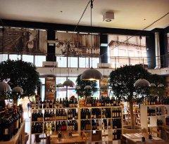 Foto del ristorante Osteria Plip