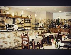 Foto del ristorante Osteria Sa fet a què?!