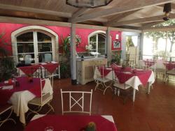 Foto del ristorante Gualdo del Re