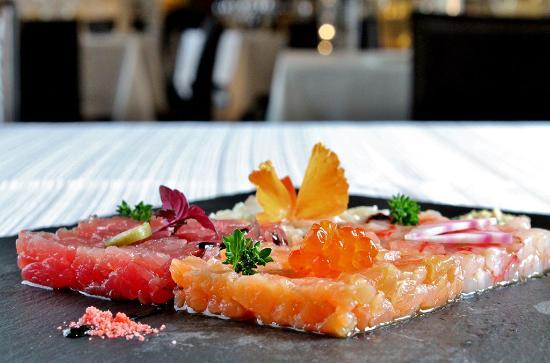 Foto del ristorante Barracche