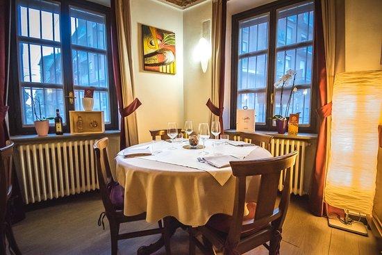 Foto del ristorante Ristorante Gavin