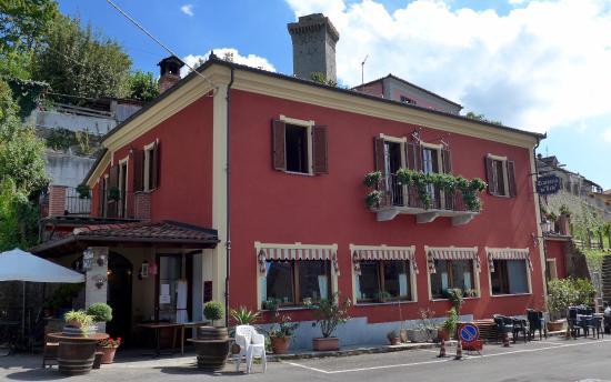 Foto del ristorante Da Lele