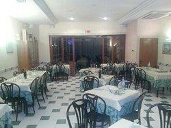 Foto del ristorante Ristorante Pizzeria Uliveto