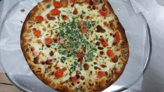 Foto del ristorante Aleci - Pizzeria