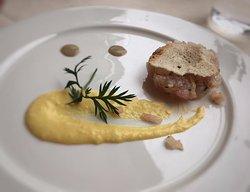 Foto del ristorante Ristorante Cinque Cucchiai