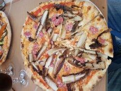 Gastronomia a Noventa Padovana - Scopri, ordina o prenota