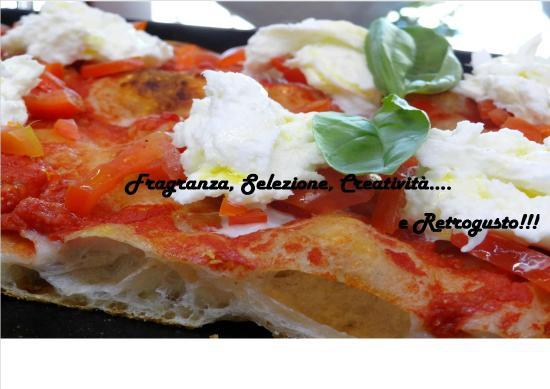 Foto del ristorante JACK'S PIZZA