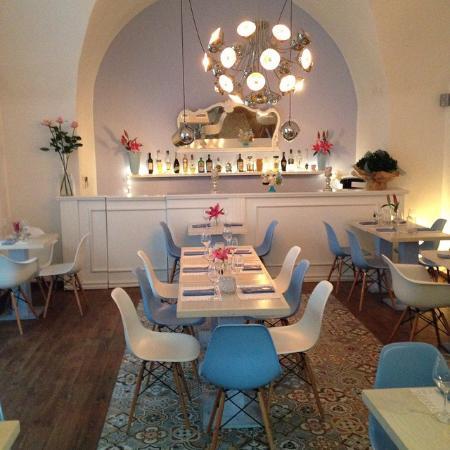 Foto del ristorante Retroscena Ristorante