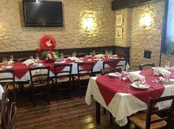 Foto del ristorante El Cantero